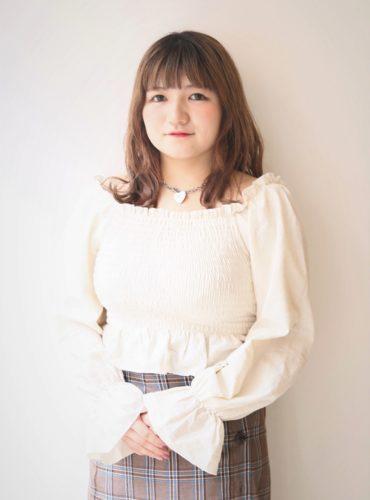 熊谷 星南