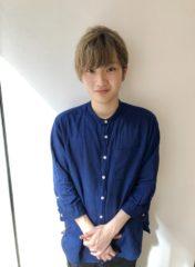保田 オトヤ